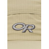 Outdoor Research Sombriolet copricapo beige